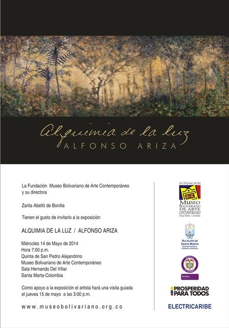 ALFONSO ARIZA - copia (2)