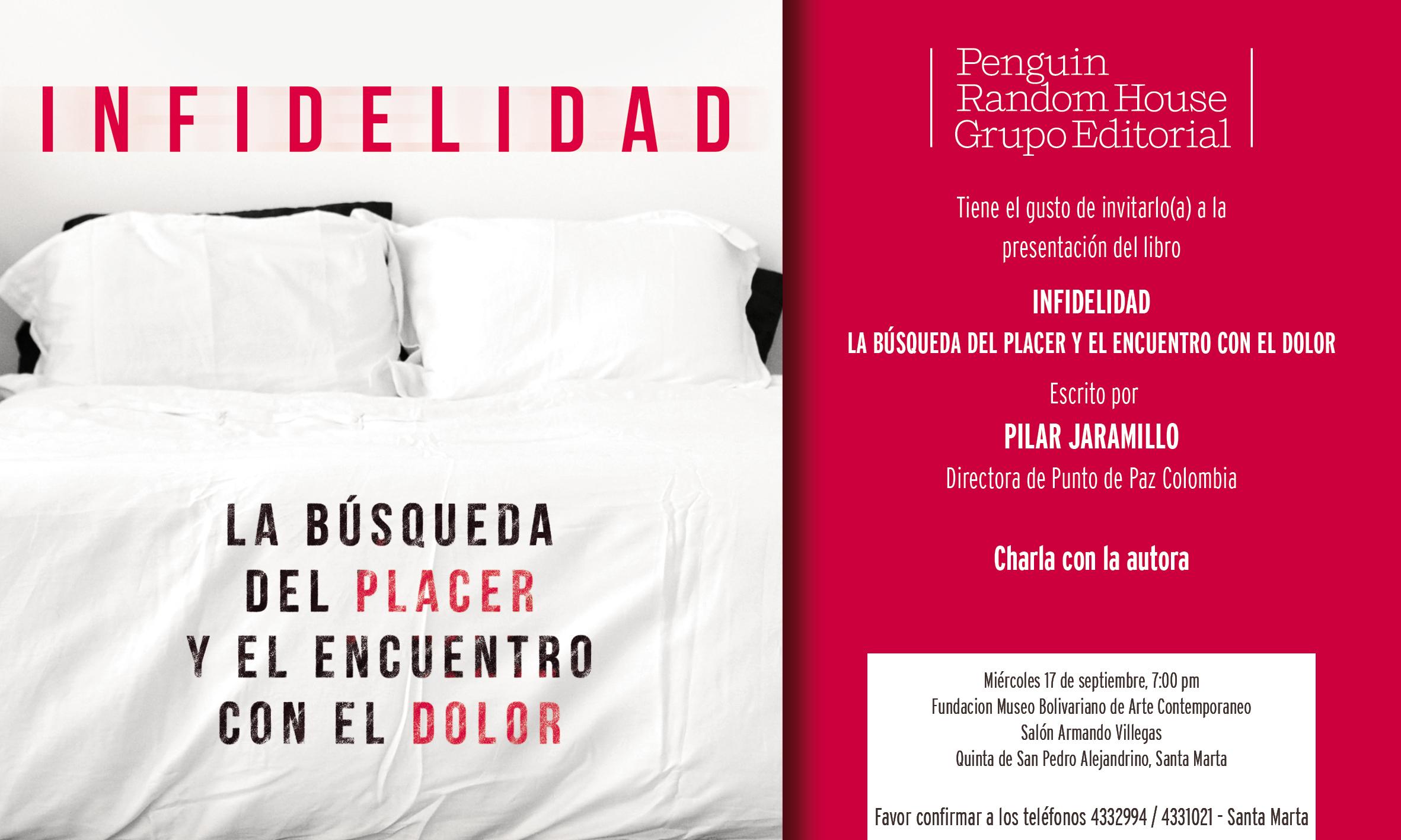 Infidelidad_invitación_digital_SMarta
